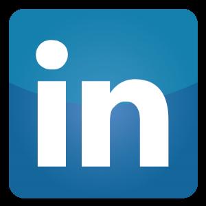 NEA LinkeIn Icon