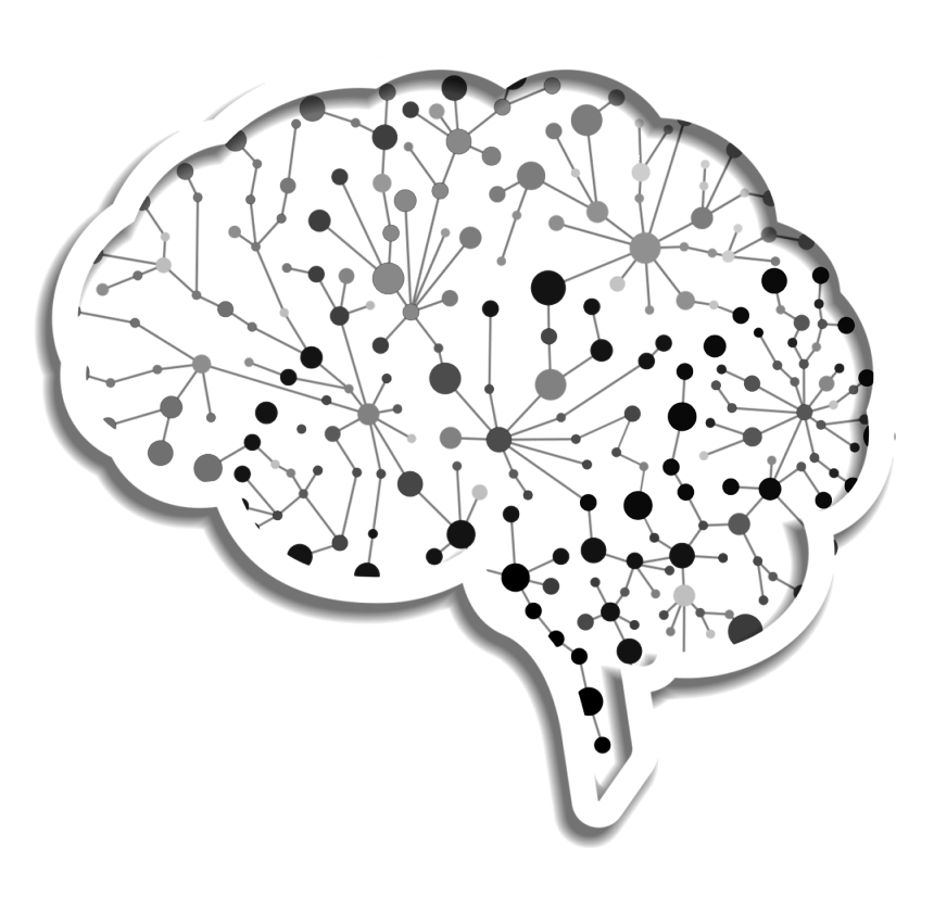 544-5444799_thinkstock-connect-the-dots-brain-hd-png-download_clipped_rev_1