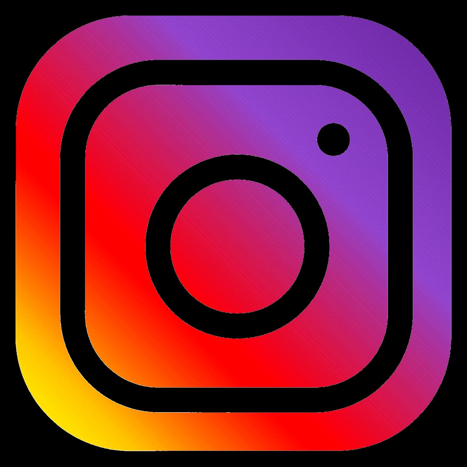 Instagram NEA Network Engineer Academy
