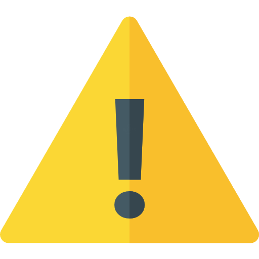 sign_warning_clipped_rev_1