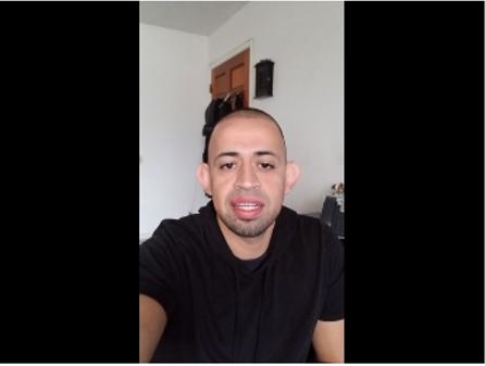 nea network engineer academy testimonial Juan